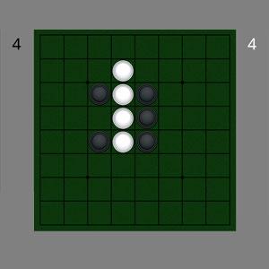 Appgamekit:  геймификация обучения программированию
